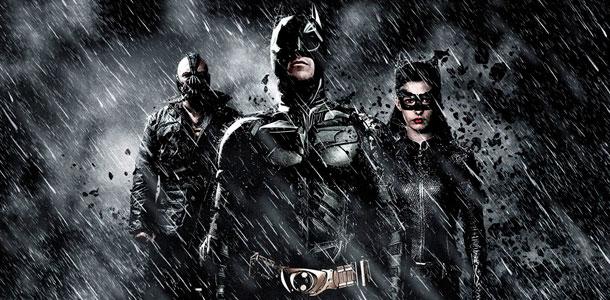 app_store_batman_dark_knight_rises_0