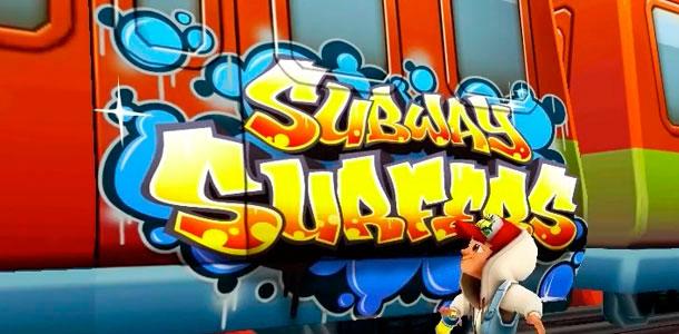 app_store_subway_surfers_1_2_0_0