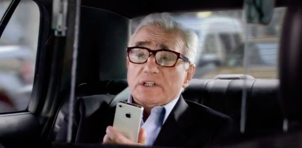 apple-running-new-celebrity-television-ad-featuring-martin-scorsese_0