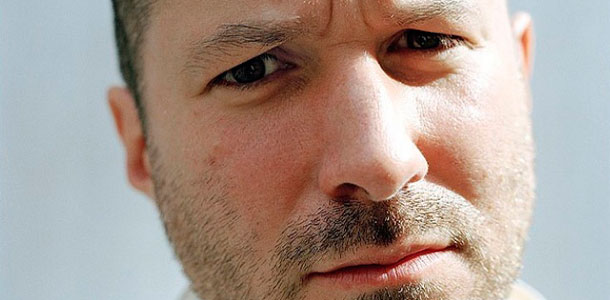 apple-svp-design-jony-ive-speaks-on-apples-design-process-and-the-bankruptcy-days_0
