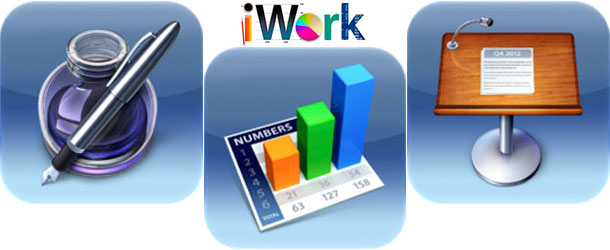 apple-updates-iwork-for-ios-apps-with-icloud-support_0