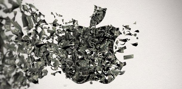 apple_q3_2012_0