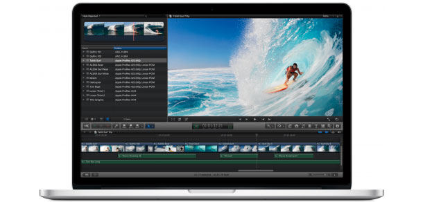 apples-13-inch-retina-macbook-pro-to-launch-before-october_0