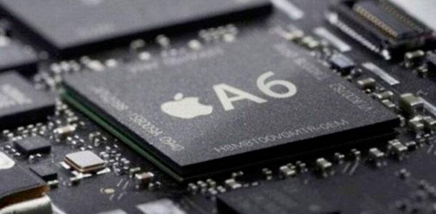 apples_next_iphone_rumored_to_feature_quad_core_processor_0