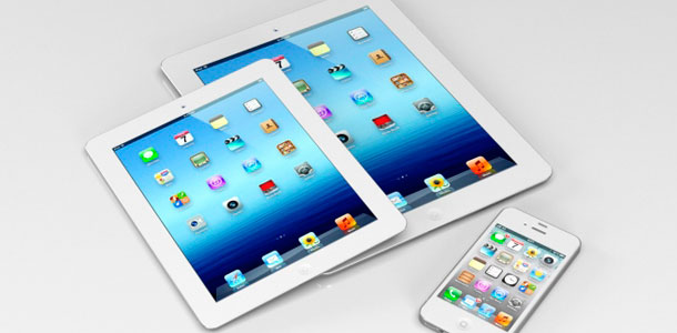 bloomberg-ipad-mini-coming-in-october_0