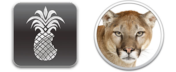 dev-team-confirms-redsn0w-is-compatible-with-os-x-mountain-lion_0