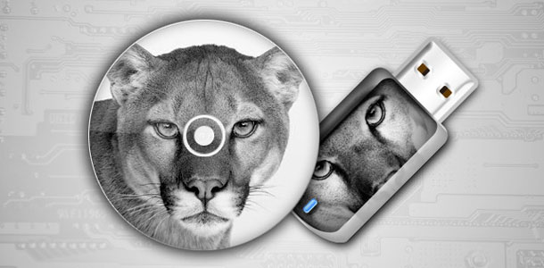 faq_create_boot_usb_mountain_lion_0