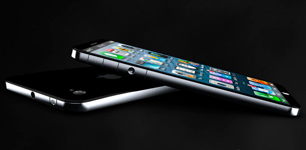 hat-the-iphone-6-could-look-like_0