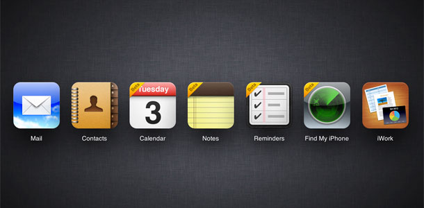icloud-beta-previews-web-versions-of-notes-and-reminders_0