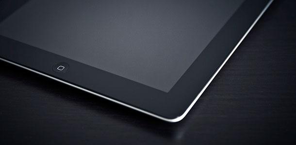 ipad-mini-price-rumor-specs-apple-tablet-launch-details_0