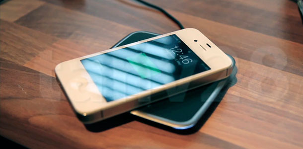 iphone-4s-wireless-charging-hack-video_0