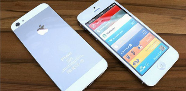 iphone-5-is-already-for-sale-in-china_0