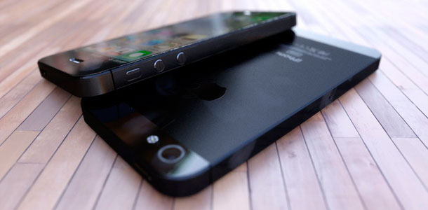 iphone-5-production-underway-for-an-expected-fall-launch_0