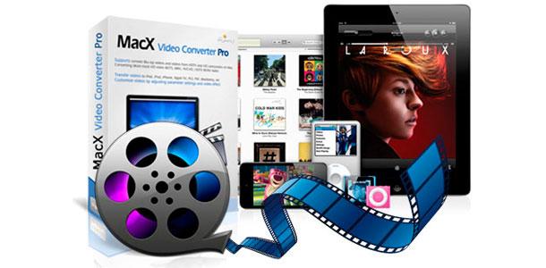 macx_video_converter_pro_for_mac_windows_free_0