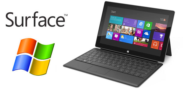 microsofts-surface-tablet-arriving-on-friday-october-26_0