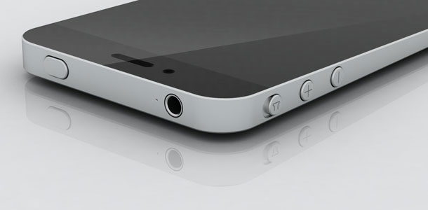 more-evidence-that-next-iphone-will-feature-in-cell-touch-panels_0