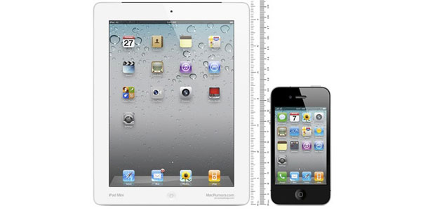 more-rumors-of-late-september-iphone-launch-with-details-on-ipad-mini-4th-gen-ipad_0