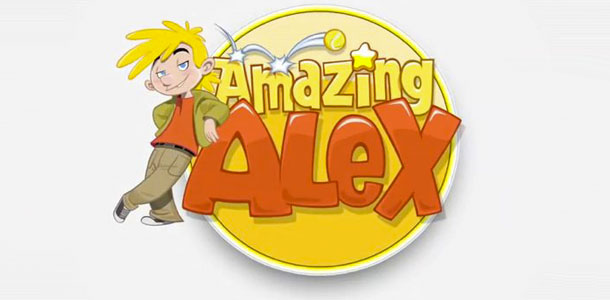 new-launch-trailer-for-amazing-alex-game-hits-ios-and-android-on-thursday_0
