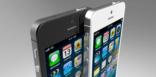 next-iphone-to-have-thinner-higher-quality-screen_0