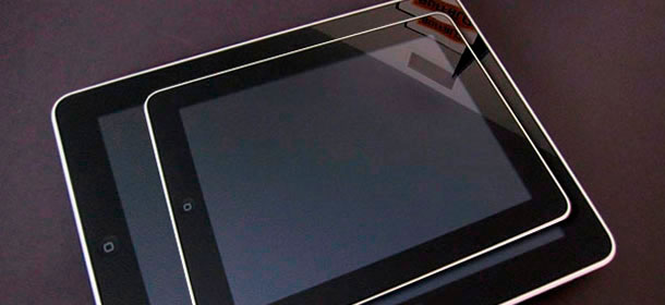 purported-physical-model-of-ipad-mini-surfaces_0
