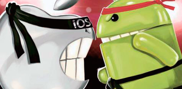 samsung-and-google-vs-apple_0