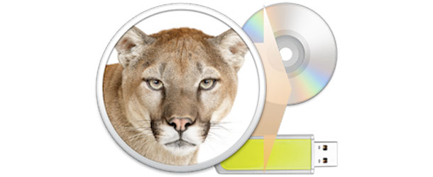 single-click-boot-drive-creator-lion-diskmaker-gets-os-x-mountain-lion-support_0