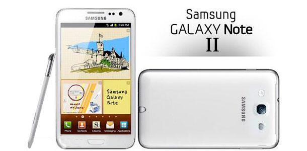 Samsung-unveils-new-Galaxy-Note-2_0