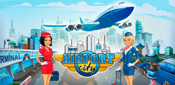 app_store_airport_city_hd_0