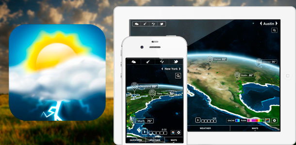 app_store_weather_hd_2_0