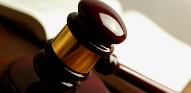apple-and-samsung-respond-to-the-1-billion-patent-verdict_0