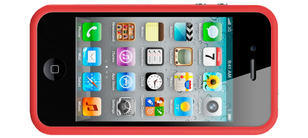 apple-apparently-set-to-launch-a-red-colored-iphone-bumper_0