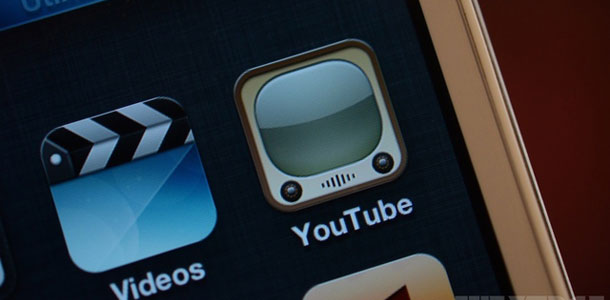 apple-confirms-youtube-app-wont-be-Included-In-ios-6_0