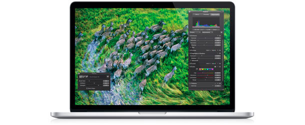 apple-online-stores-nearing-immediate-availability-of-retina-macbook-pro-models_0