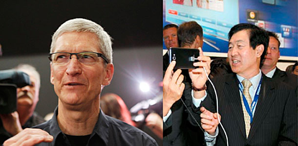apple-samsung-ceos-couldn-t-reach-patent-deal_0
