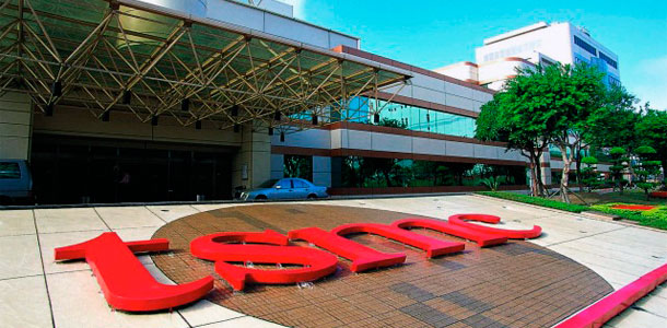 apple-spurned-in-bids-for-exclusive-tsmc-chip-supply_0