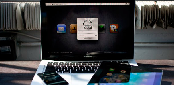 apple-temporarily-halts-over-the-iphone-icloud-password-resets_0