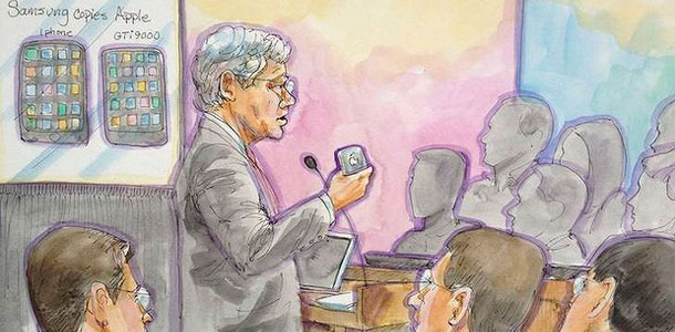 apple-v-samsung-lawyers-wage-final-battles-over-complex-22-page-jury-form_0