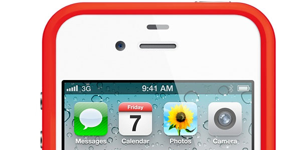 apple_iphone_4_bumper_PRODUCT_RED_0