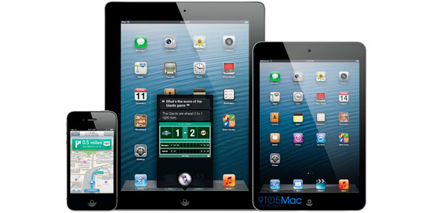 apples-ipad-mini-media-event-planned-for-october_0