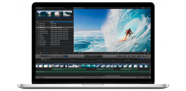 displays-for-13-inch-retina-macbook-pro-now-in-production_0