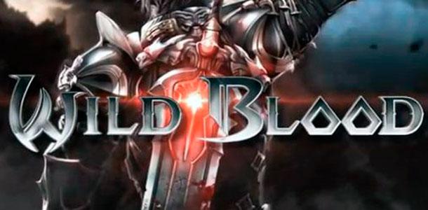 gameloft-first-trailer-wild-blood_0