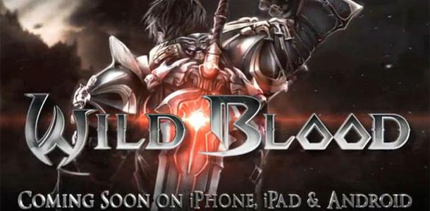 gameloft-second-trailer-wild-blood_0