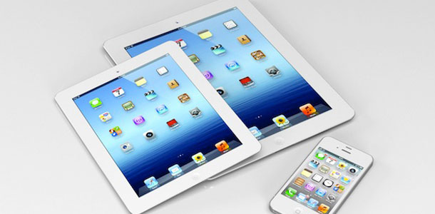 iPad-mini-display-production-to-start-this-month_0