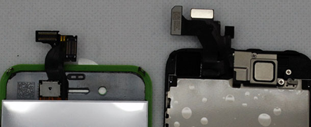iPhone-5-front-assembly-compared-to-iPhone-4S-in-stunning-high-quality_0