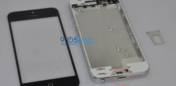 ios-6-could-point-new-smaller-dock-connector-sporting-9-pins_0