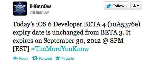 ios6_beta4_end_30_09_0