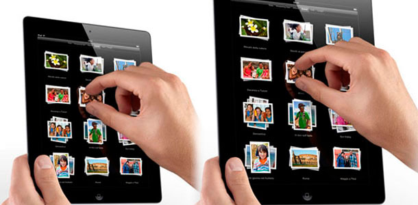 ipad-mini-will-look-like-a-large-ipod-touch-with-smaller-side-bezels_0