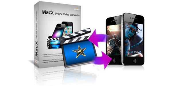 iphone_ipad_video_converter_for_mac_windows_free_0