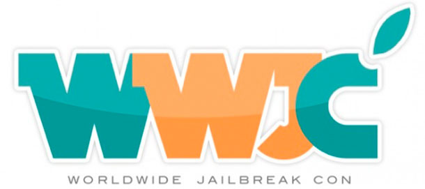 jailbreakcon-2012-schedule--here's-how-it's-all-going-to-go-down_0