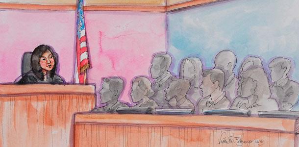 jury-reaches-verdict-in-apple-vs-samsung-trial_0